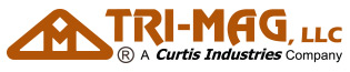 tri mag llc a curtis industries company