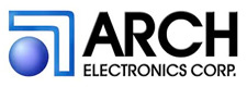 arch electronics group