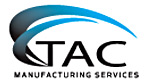 tac manufacturing services