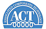 Associated Components Technology (ACT)